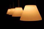 lampy, oświetelnie
