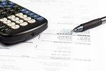 odsetki w zusie najlepiej obliczyć za pomocą kalkulatora